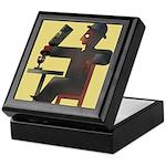 Wineaux Keepsake Box