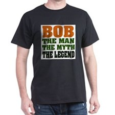 Bob The Legend T-Shirt