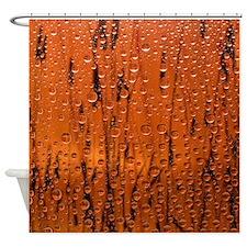 Always Wet Shower Curtain