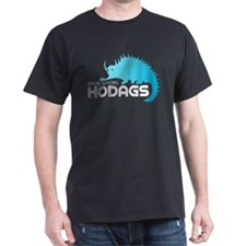 Bros Before Hodags T-Shirt