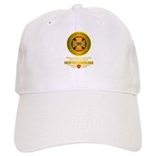 North Carolina SCH Baseball Cap