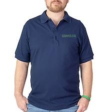 Requiem For Methuselah T Shirt