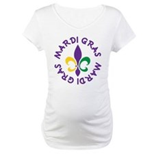 Mardi Gras 2014 (Party) Shirt
