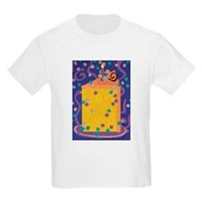 Cheesecake T-Shirt