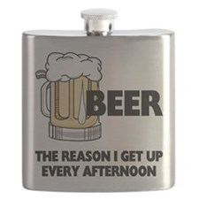 FIN-beer-every-afternoon.png Flask