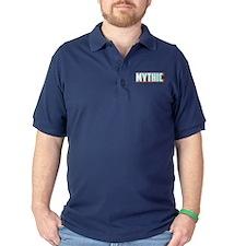 Still the King T Shirt