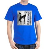 Opt to Adopt T-Shirt