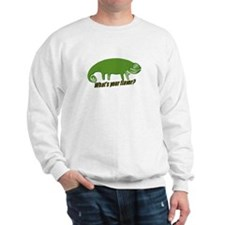 SuSE Sweatshirt