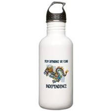 2000x2000.png Water Bottle