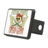 PirateGianni.png Rectangular Hitch Cover
