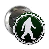 SASQUATCH SEARCH SQUAD 2.25&quot; Button