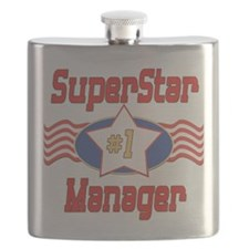 SUPERSTARmanager.png Flask