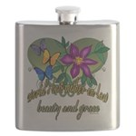 Butterflymotherinlaw.png Flask