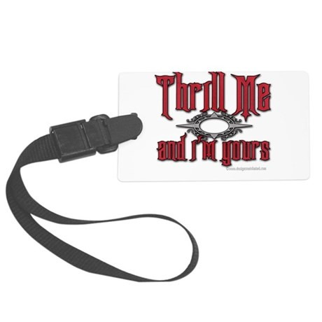 10x10_apparel thrill mered copy.png Large Luggage