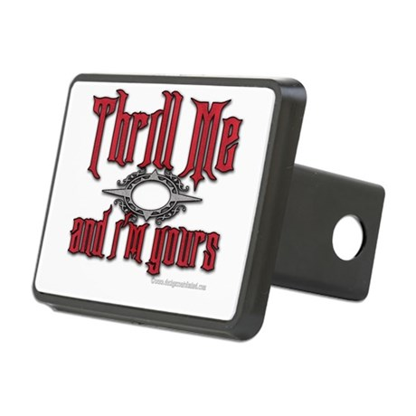 10x10_apparel thrill mered copy.png Rectangular Hi