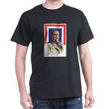 Taft for President  T-Shirt
