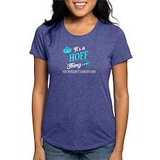 World Fair Poster T Shirt