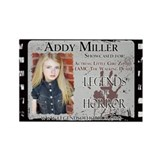 Addy Miller Magnet - June Showcase