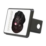 portrait14.png Rectangular Hitch Cover