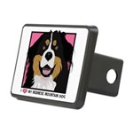 vector.jpg Rectangular Hitch Cover