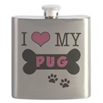 dogboneILOVEMY.png Flask