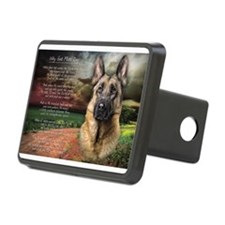 godmadedogs.png Hitch Cover