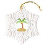 flag.png Round Pet Tag