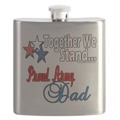 MilitaryEditionTogetherDad copy.png Flask