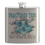 401ISitFRACTUREDskullblue copy.png Flask