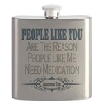 Medication copy.png Flask