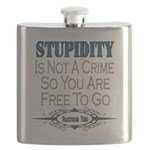 Stupidity copy.png Flask