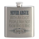 ArgueWithIdiot copy.png Flask