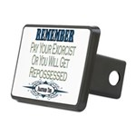Repossessed copy.png Rectangular Hitch Cover