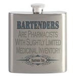 Bartenders copy.png Flask