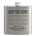 JOINTHE ARMY copy.png Flask