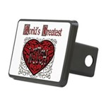 GreatestFracturedWitch.png Rectangular Hitch Cover