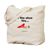 SHOES Buy- red.png Tote Bag