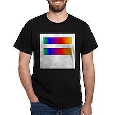 rainowstealthrainbow T-Shirt