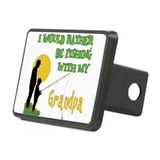 Fishing With Grandpa copy.png Hitch Cover