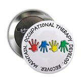"OT CIRCLE HANDS 2.PNG 2.25"" Button"
