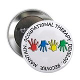 Occupational therapy Single