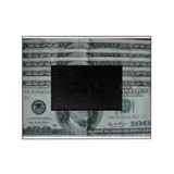 FIVE HUNDRED DOLLARS™ Picture Frame