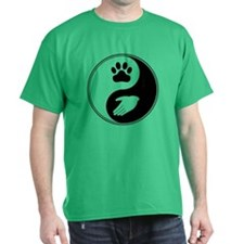 Universal Animal Rights T-Shirt