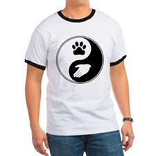 Universal Animal Rights T