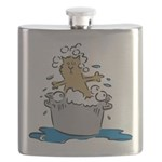 FIN-cat-bath.png Flask