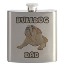 FIN-bulldog-lying-dad.png Flask