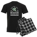 Stand GIST Cancer Organic Toddler T-Shirt (dark)