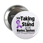 Stand GIST Cancer 2.25