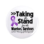 Stand GIST Cancer 3.5