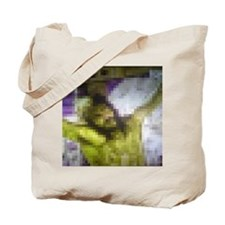 The Passion of the Christ Tote Bag